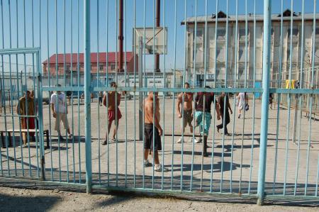 Un politician român a murit în Penitenciarul Jilava! Era bolnav, iar eliberarea sa urma să fie analizată peste 10 zile