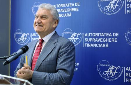 De ce refuză Mişu Negriţoiu salarii compensatorii de 150.000 de euro
