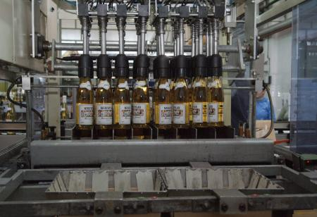 Vinul de Murfatlar nu se mai vinde în România