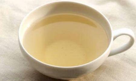 Un simplu ceai făcut dintr-o banală plantă, ne ajută să ne menţinem silueta
