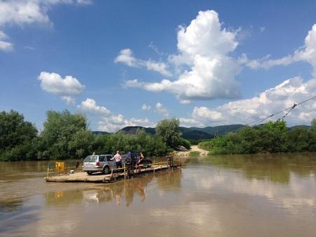 Cum s-a răzbunat un podar din Oradea pe inspectorii fiscali care l-au amendat