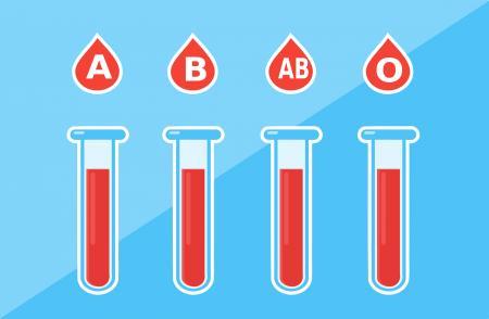 De ce posesorii grupei sanguine 0(I) sunt atât de speciali?