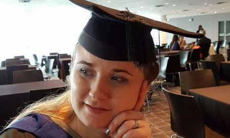 Șoc în comunitatea de români din Londra după ce o profesoară a fost ucisă cu ciocanul