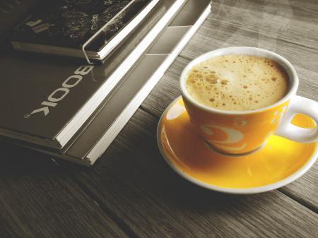 Ce ti se intampla in corp atunci cand renunti la cafea! Efectele sunt neasteptate