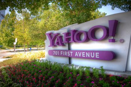 Ai cont de mail la Yahoo? Peste 3 miliarde de conturi au fost sparte de hackeri