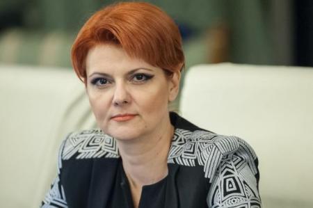 Ce se întâmplă cu pensiile românilor. Declarații de ultimă oră ale ministrului Muncii