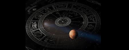 Horoscop săptămâna 8 - 14 ianuarie. Vărsătorii sunt plini de energie