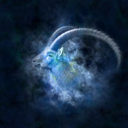 Horoscop săptămâna 15-21 ianuarie 2018. Capricornii se întorc în copilărie