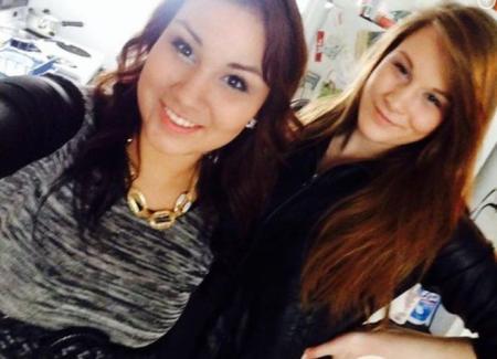 Crimă rezolvată cu ajutorul unui selfie de pe Facebook
