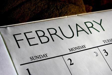 Horoscop luna februarie 2018. Schimbările încep să apară