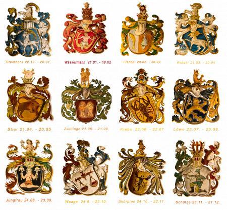 Horoscopul runelor pentru săptămâna 19 - 25 februarie. Berbecii au o săptămână în care își pot rezolva problemele