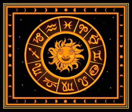 Horoscop de weekend, 24-25 martie. Taurii sunt prinşi în drame