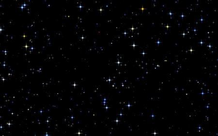 Horoscop săptămâna 16 - 22 aprilie. Săgetătorii sunt predispuși la conflicte