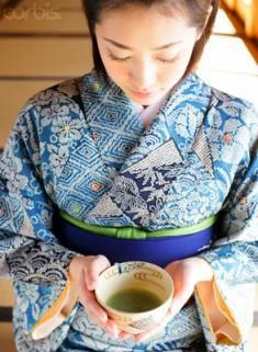 10 KG în 5 ZILE! Dieta fabuloasă care le-a înnebunit pe japoneze te poate ajuta să SLĂBEȘTI MIRACULOS!