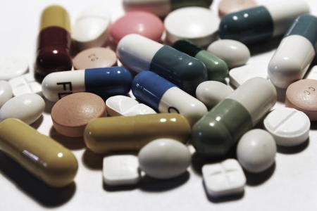 20 de medicamente pe care nu trebuie să le combini niciodată cu alcool