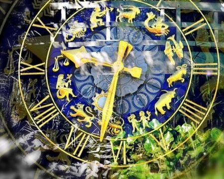Horoscop de weekend, 21 - 22 aprilie. Scorpionii nu îşi doresc să stea singuri