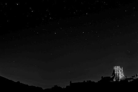 Horoscop săptămânal, 23 - 29 aprilie. Taurii sunt plini de empatie