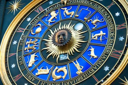 Horoscop zilnic 25 aprilie 2018: Leii se bucură de o viaţă sentimentală intensă