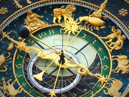 Horoscop saptamanal 21-27 mai 2018. Taurii se vor concentra pentru a finaliza proiectele cele mai urgente