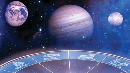 Horoscop zilnic 22 mai 2018: Gemenii sunt romantici cu persoana iubită