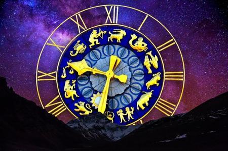 Horoscop iunie 2018: Unii cu noroc, altii cu surprize!