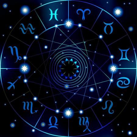Horoscop zilnic 23 mai 2018: Leii sunt răsfăţaţi astăzi de Divinitate