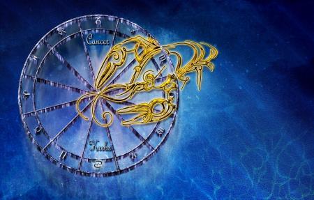 Horoscopul săptămânii 28 mai - 3 iunie cu Camelia Pătrășcanu. Racii au foarte multe lucruri de corectat