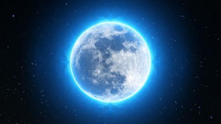 Horoscop săptămâna 4 - 10 iunie. Taurii se află într-o tensiune constantă