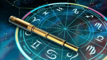 Horoscop zilnic 20 iunie 2018: Fecioarele sunt sfătuite să evite criticile la adresa celorlalţi