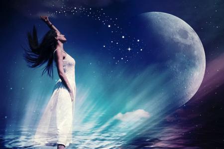 Horoscop de weekend, 23-24 iunie. Weekend plin de romantism