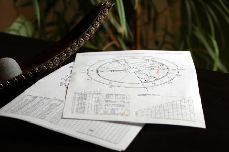 Horoscop săptămânal, 9 - 15 iulie. Săgetătorii intră în conflicte