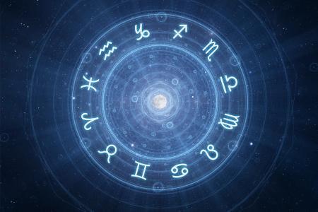 Horoscop zilnic 17 iulie 2018: Peştii se îndrăgostesc la prima vedere