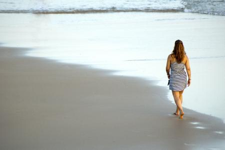Horoscop de weekend, 21-22 iulie. Racii au probleme în viața de cuplu
