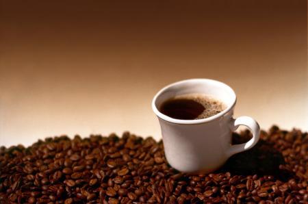 Armata SUA a descoperit cantitatea exactă de cafea care trebui consumată pentru a nu simţi oboseala