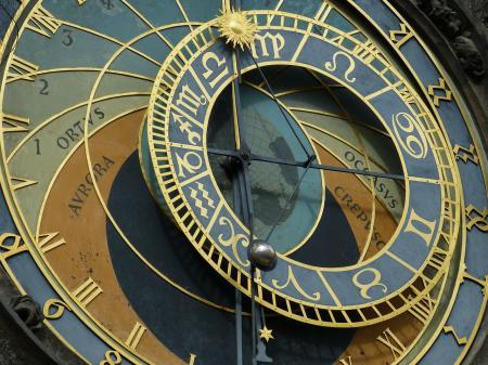 Horoscop august 2018. Vești importante pentru mai multe zodii