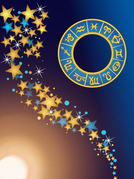 Horoscop săptămânal13 - 19 august 2018. Racii sunt fermecatori si diplomati