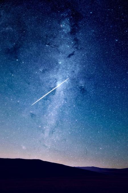 Horoscop zilnic, 13 august. Gemenii se confruntă cu plictiseala