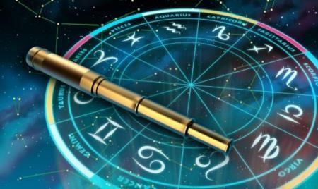 Horoscop zilnic 16 august 2018: Berbecii sunt sfătuiţi să fie precauţi în administrarea finanţelor