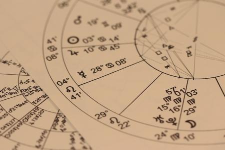 Horoscopul lunii septembrie: Se anunta o perioada tensionata, complicata!