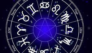 Horoscop zilnic 20 august: Săgetătorii își petrec timpul liber cu prietenii