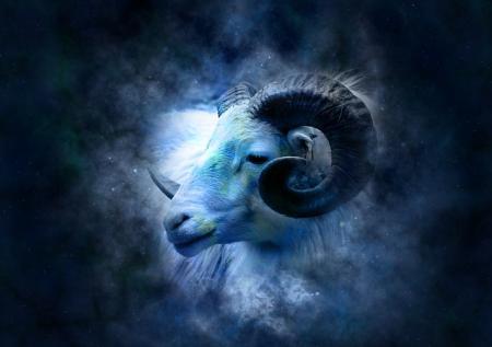 Horoscop septembrie 2018: Berbecii ar putea primi o mostenire