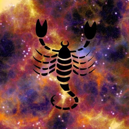 Horoscop septembrie 2018: Scorpionii risca investii in afaceri indoielnice