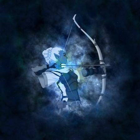 Horoscop septembrie 2018: Sagetatorii nu trebuie sa impuna conditii!