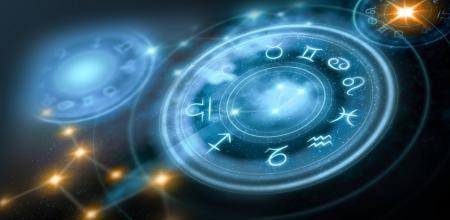 Horoscopul lunii septembrie 2018: Ce se va intampla cu fiecare zodie