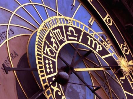 Horoscop săptămânal, 17-23 septembrie. Racii primesc veşti bune