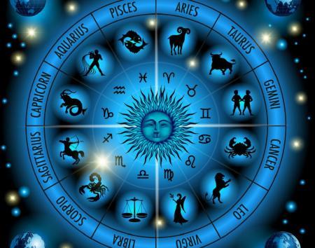Horoscop zilnic 21 septembrie 2018: Peştii sunt hotărâţi să înceapă un nou proiect