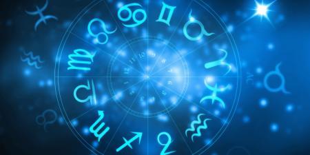 Horoscop zilnic 25 septembrie 2018: Leii au parte de surprize plăcute la locul de muncă