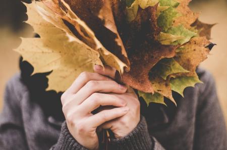 Horoscop. Luna octombrie, plină de reuşite pentru trei semne zodiacale