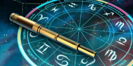 Horoscop săptămânal, 8 - 14 octombrie. Gemenii se confruntă cu unele probleme financiare