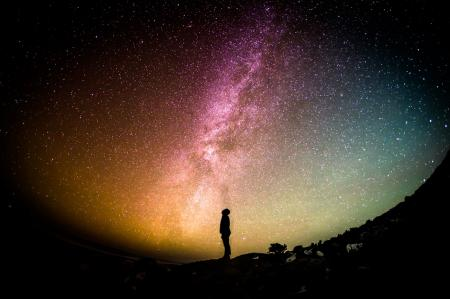 Horoscop săptămânal, 22 - 28 octombrie. Cariera este în centrul atenţiei